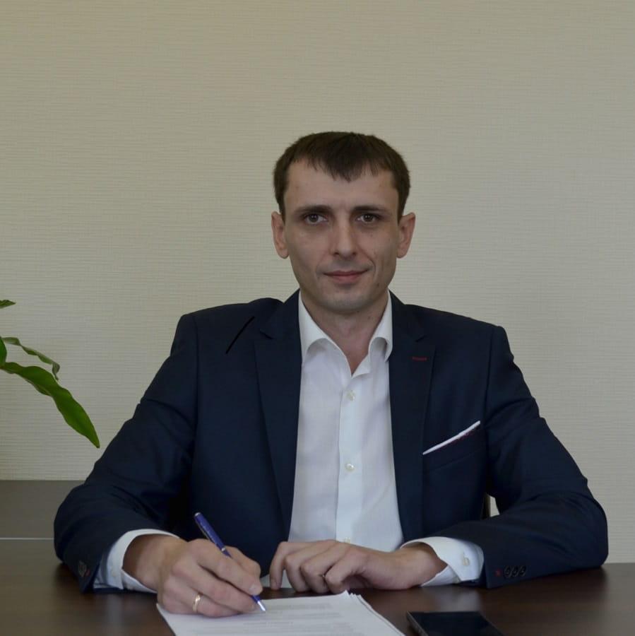 КП Вилланова - отзывы