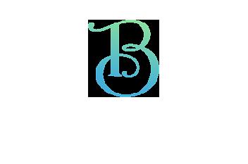 Коттеджный поселок «Вилланова» | Краснодар. Официальный сайт партнера застройщика Выше